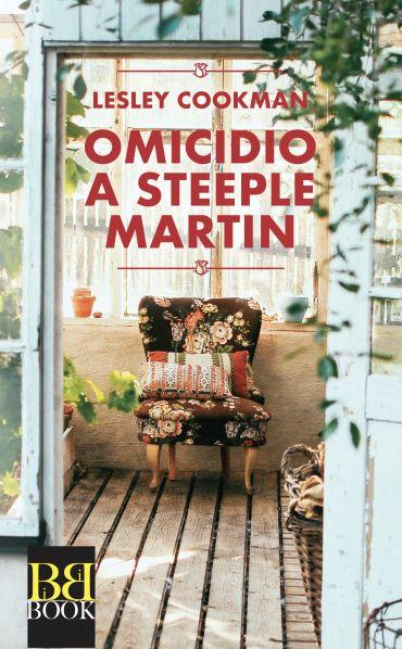 Omicidio a Steeple Martin ePub