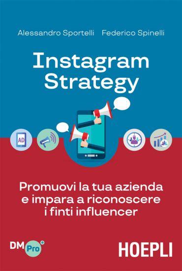 Instagram Strategy ePub