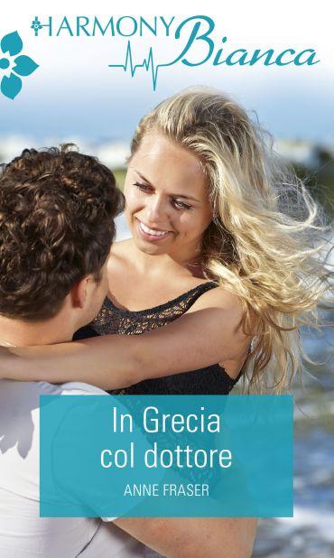 In Grecia col dottore ePub