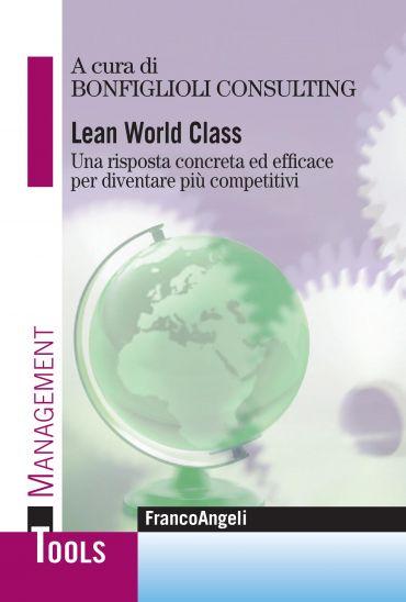 Lean World Class