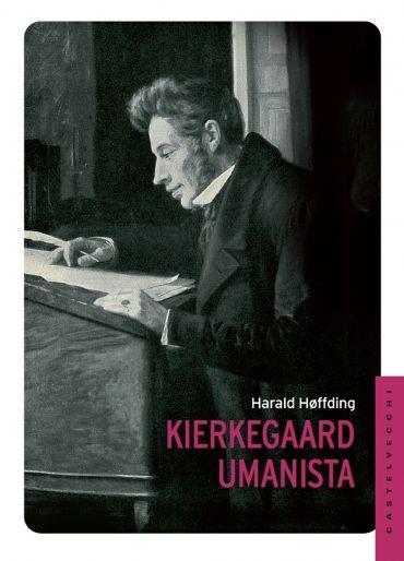Kierkegaard umanista ePub
