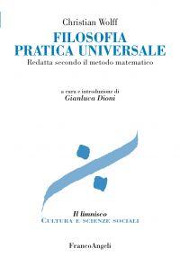 Filosofia Pratica Universale ePub