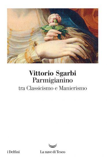 Parmigianino ePub