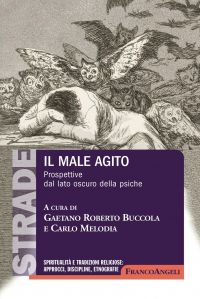 Il male agito ePub