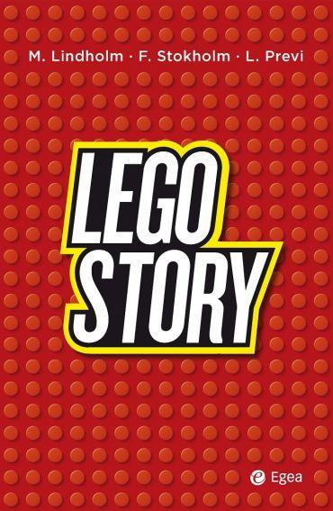 Lego Story ePub