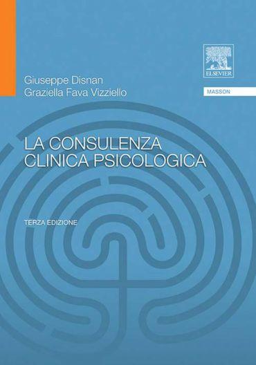 La consulenza clinica psicologica ePub