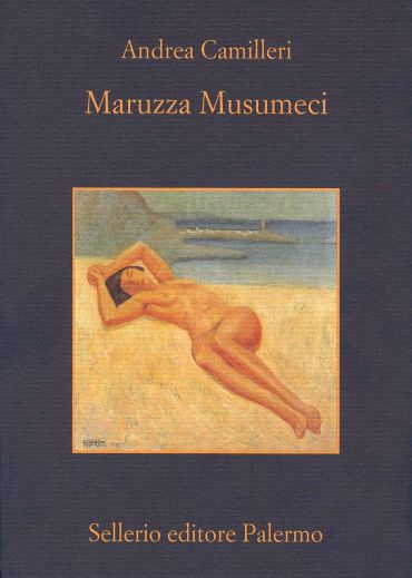 Maruzza Musumeci ePub