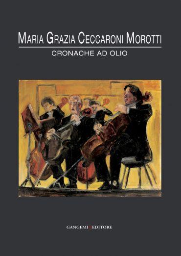 Maria Grazia Ceccaroni Morotti