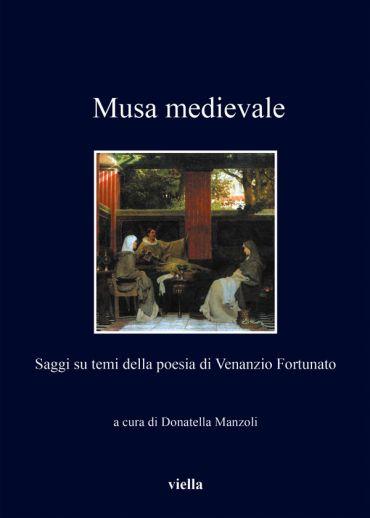 Musa medievale ePub
