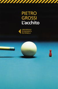 L'acchito ePub