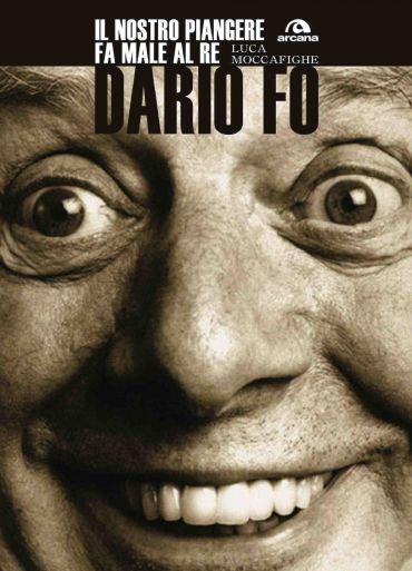 Dario Fo ePub