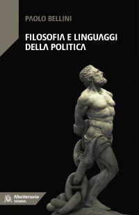 Filosofia e linguaggi della politica ePub