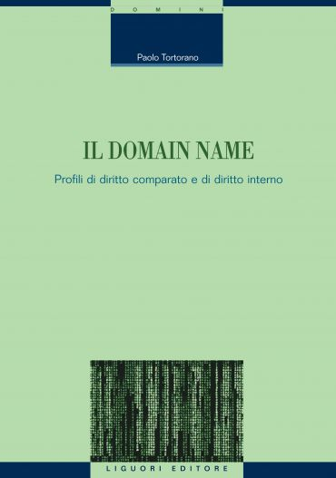 Il domain name