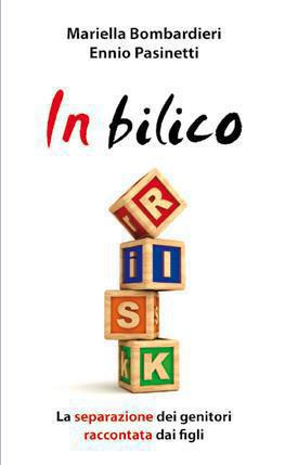 In bilico ePub