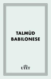 Talmùd babilonese ePub
