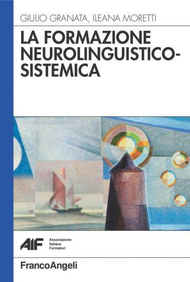La formazione neurolinguistico-sistemica