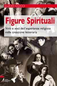 Figure spirituali ePub