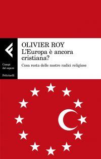 L'Europa è ancora cristiana? ePub