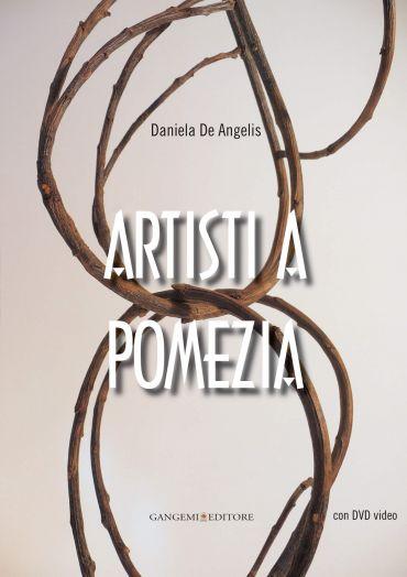 Artisti a Pomezia