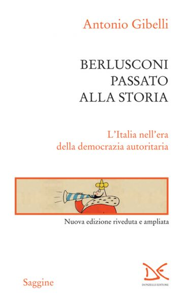 Berlusconi passato alla storia ePub