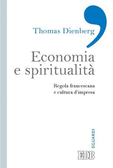 Economia e spiritualità ePub