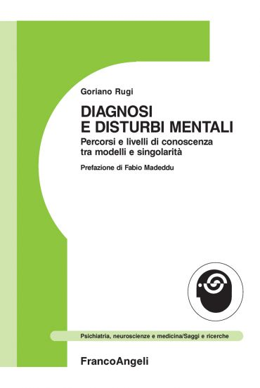 Diagnosi e disturbi mentali