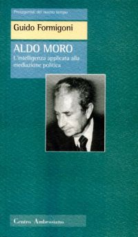 Aldo Moro ePub