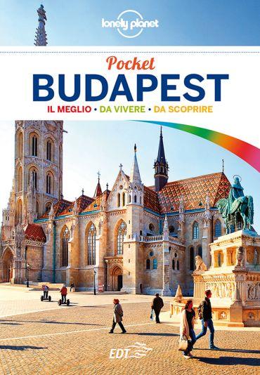 Budapest Pocket ePub