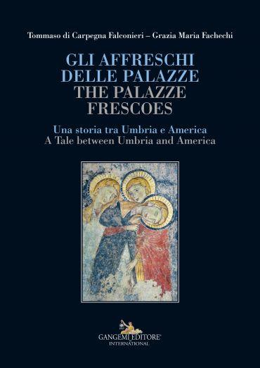 Gli affreschi delle Palazze / The Palazze frescoes ePub