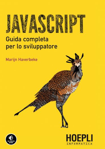 Javascript ePub