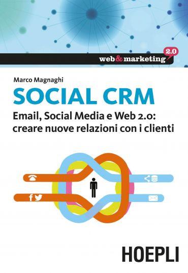 Social CRM ePub