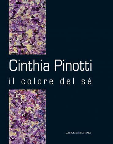 Cinthia Pinotti ePub