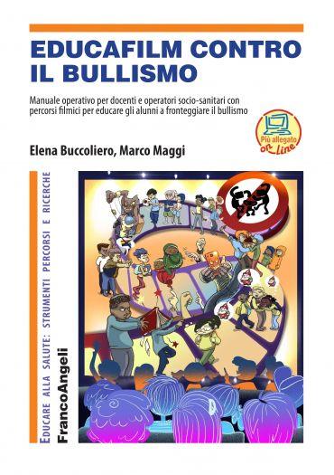 Educafilm contro il bullismo