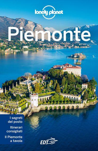 Piemonte ePub