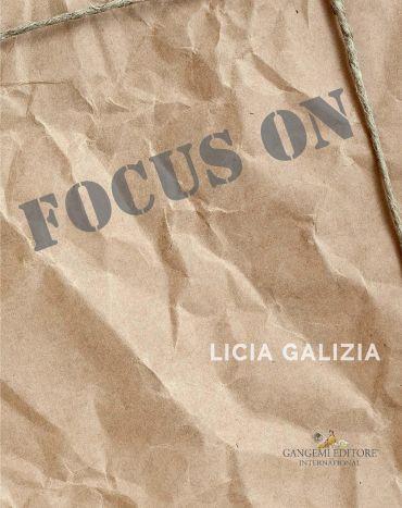 Focus on Licia Galizia