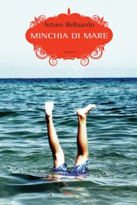 Minchia di mare ePub