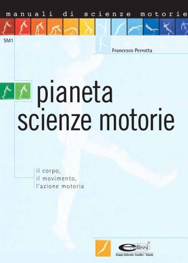 Pianeta scienze motorie