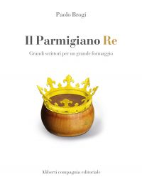 Il Parmigiano Re ePub