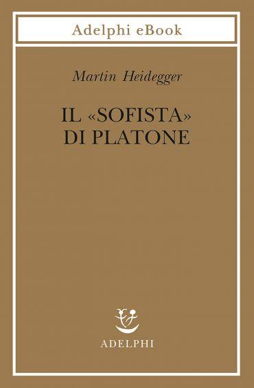 Il «Sofista» di Platone ePub