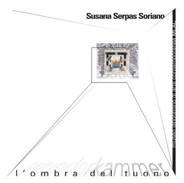 Susana Serpas Soriano - Wunderkammer