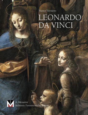 Leonardo da Vinci ePub