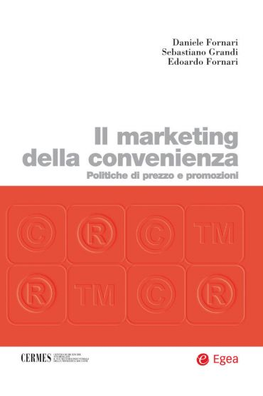 Il marketing della convenienza ePub