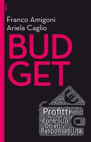 Budget ePub