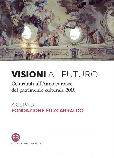 Visioni al futuro ePub