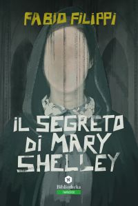 Il segreto di Mary Shelley ePub
