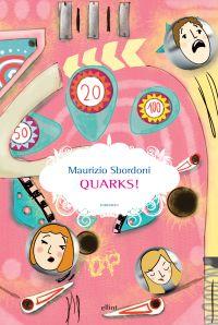 Quarks! ePub