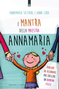 I mantra della maestra Annamaria ePub