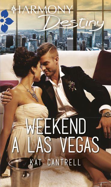 Weekend a Las Vegas ePub