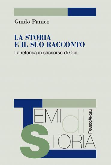 La storia e il suo racconto