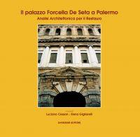 Il palazzo Forcella de Seta a Palermo ePub